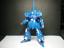 IMGP1060