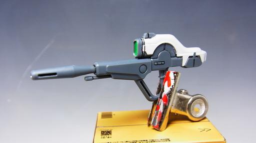 R0017209