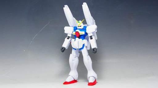 R0017327