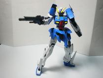 IMGP5241