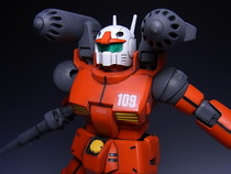 R0016492