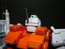 IMGP9283