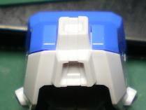 IMGP8021