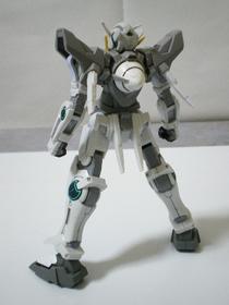 IMGP1901