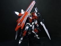 R0011917