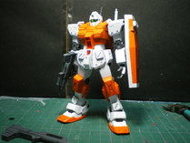 IMGP9281