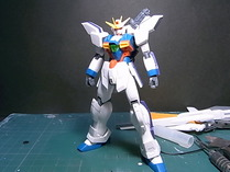 RIMG0093