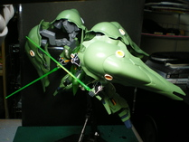 IMGP9507