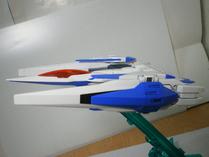 IMGP5598