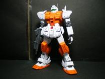IMGP9287