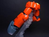 R0016327
