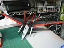 IMGP2839
