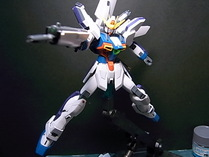 RIMG0111