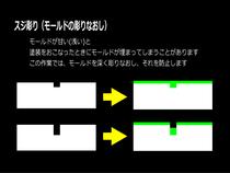x105_9