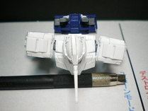 IMGP9952