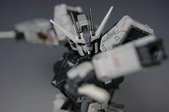 DSC00571