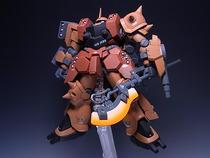 R0017294