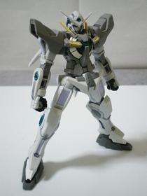 IMGP1902