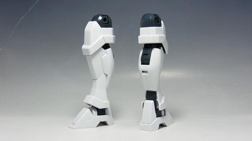 R0019798