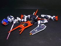 R0013040
