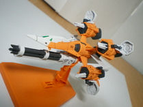 IMGP3506