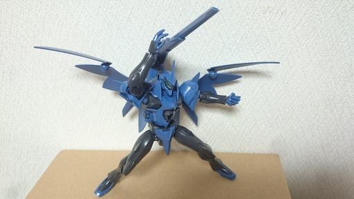 DSC_0135 1