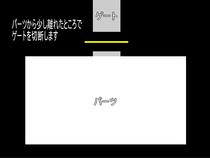 x105_1