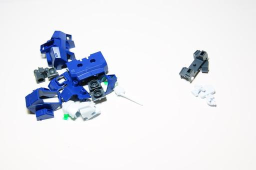 DSC07326