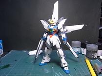 RIMG0095
