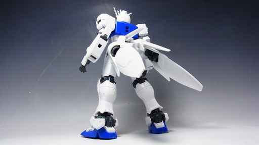 R0013752