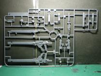 IMGP9522