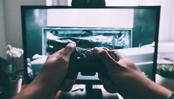『ゲーム依存症になりやすいゲーム』をあげてけwwww