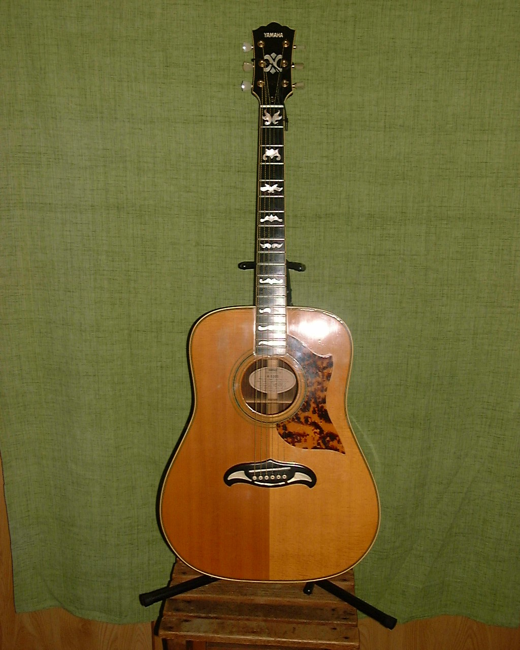 ギターの画像 p1_37