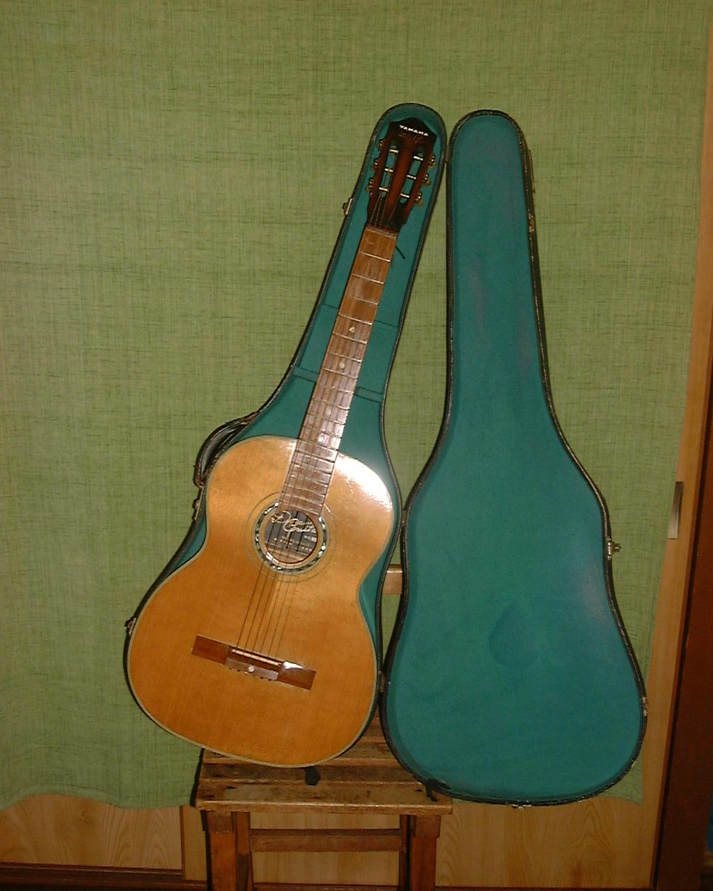 ギターの画像 p1_11
