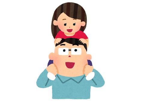 chichinohi_kataguruma