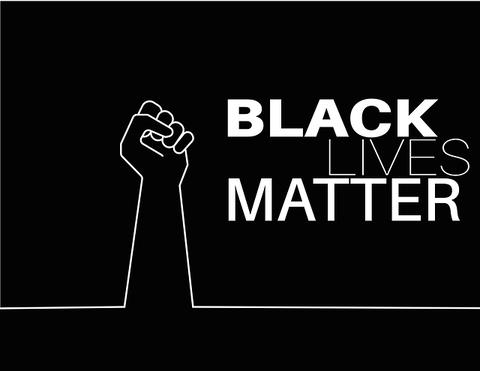 black-live-matter-5278646_640