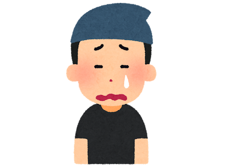 izakaya_man3_cry