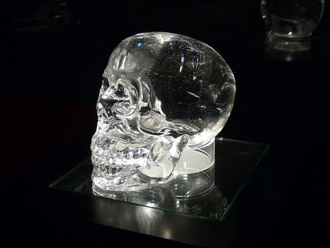 crystal-skull-917281_640