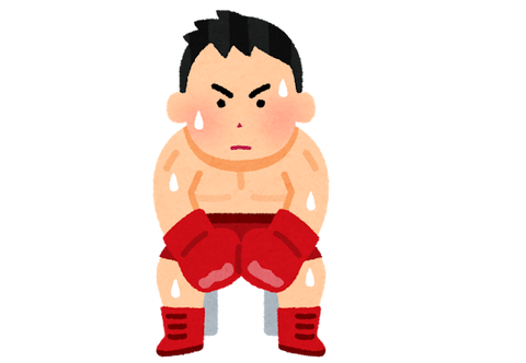 sports_boxing_corner_man