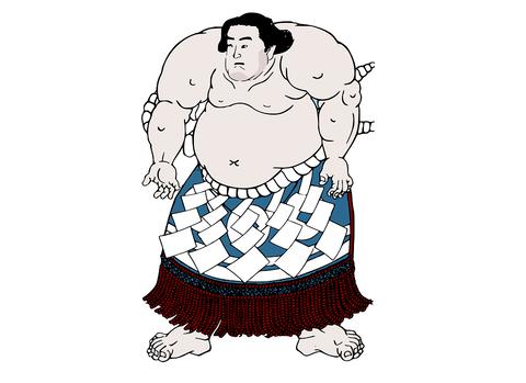 sumo-148569_640