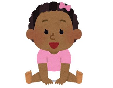 baby_black_girl
