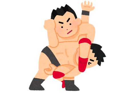 pro_wrestler_manji_gatame