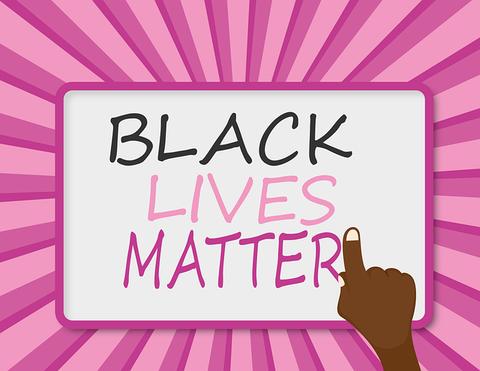 black-live-matter-5278540_640