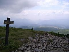 2008081022四阿山