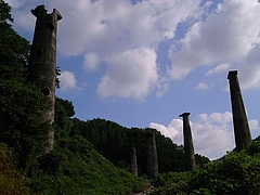 20080816岐阜04