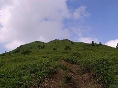 2008081010根子岳