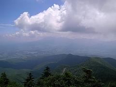 2008081021四阿山
