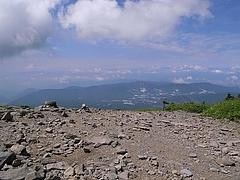2008081006根子岳