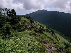 2008081007根子岳