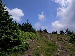 2008081016四阿山